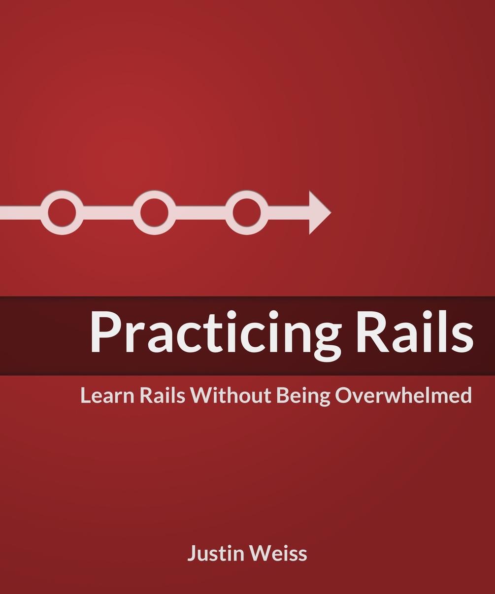 practicing-rails.jpg